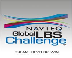 NaviExpert finalistą konkursu